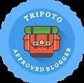 AtharavRaj Yadav - Tripoto Account
