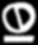 Duology_3logo_White (1).png