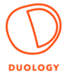 Duology_3logo_Orange.png