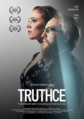 Truthce_poster.jpg