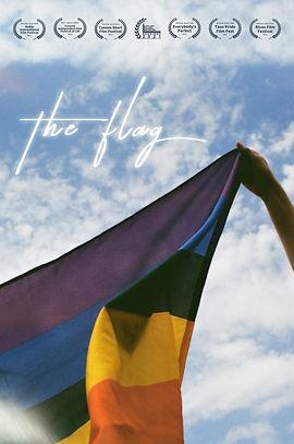 poster_theflag_v2.jpg