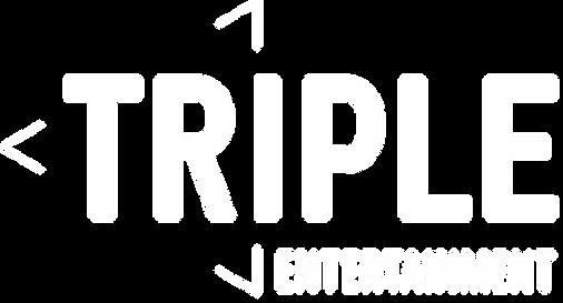 Triple_Ent_white.png