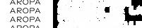 AROPA_NEGATIF_Association_Romande_Produc