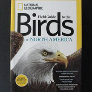 """""""National Geographic"""""""