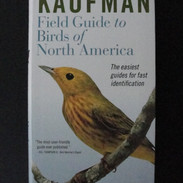 """Kaufman"""