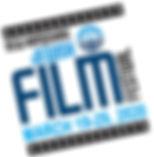 2020-temp-logo.jpg