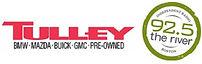 tulley 2.jpg