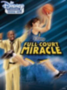 2019-full-court.jpg