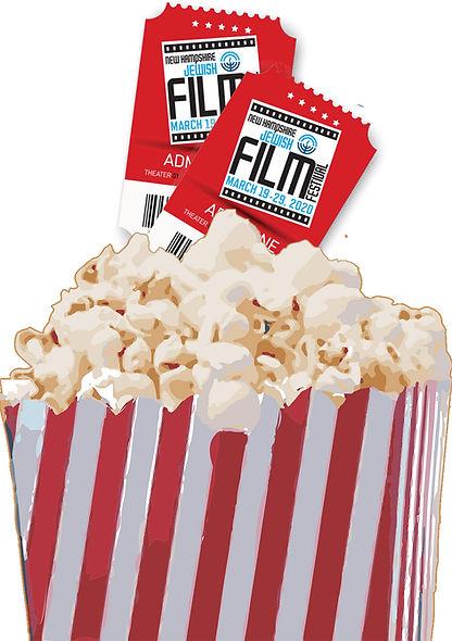 popcorn-w-ff-tix.jpg