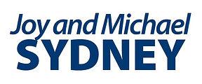 Joy and Michael Sydney