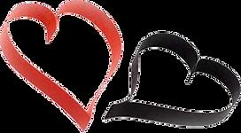 love-sponsor-trans.png
