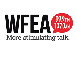 wfea.png