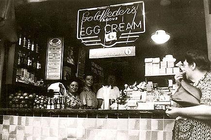 egg-cream.jpg