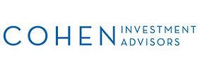 Cohen Investment Advisors