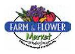 farm-flower.jpg