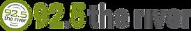 WXRV-925-theriver-logo-alt-horizontal-ls