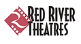 red-river.png