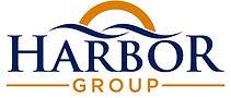 Harbor Group.jpg