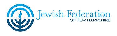 JFNH-logo-4.jpg