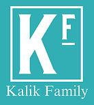 Kalik Family.jpg
