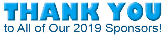 2019-thank-you-sponsors.jpg