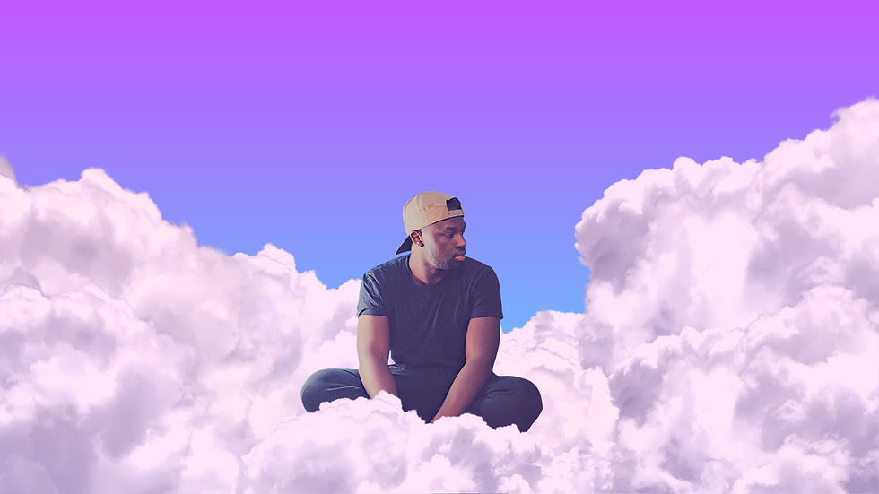 Clouds Photo.png