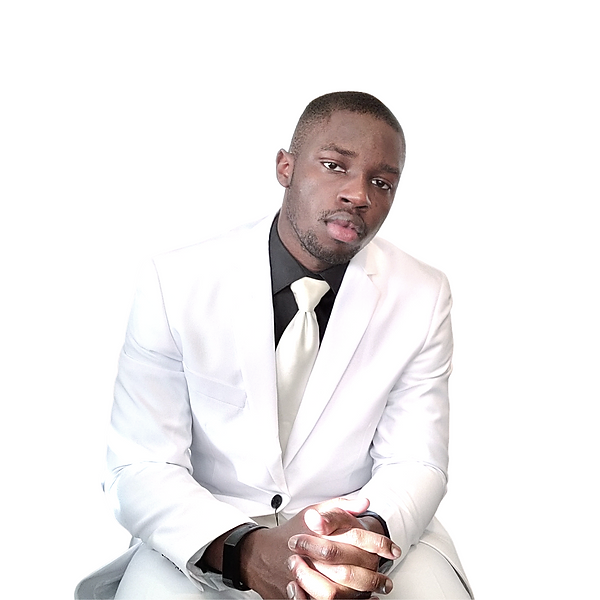 Michael Mayo White Suit Transparent.png