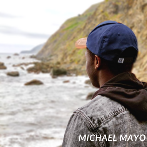 Michael Mayo - Ocean