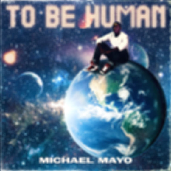 To Be Human Album Cover_edited.jpg