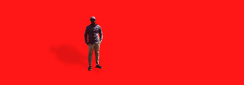Michael Mayo Red Banner.png