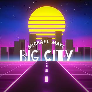 Michael Mayo Big City.png