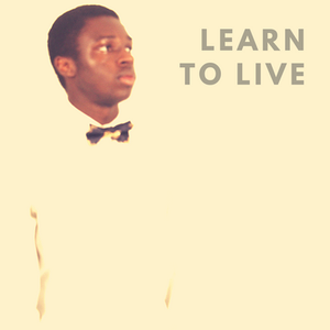 Michael Mayo - Learn To Live