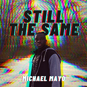 Michael-Mayo-Still-The-Same-Album-Cover.