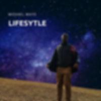 Michael Mayo - Lifestyle Ft ryan mahon.j
