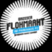 logo-bild.png