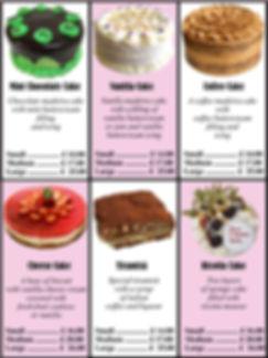 Brochure-Cake-Sito2.jpg