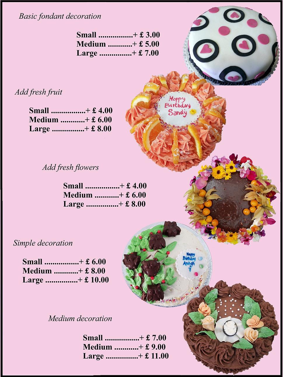 Brochure-Cake-Sito4.jpg