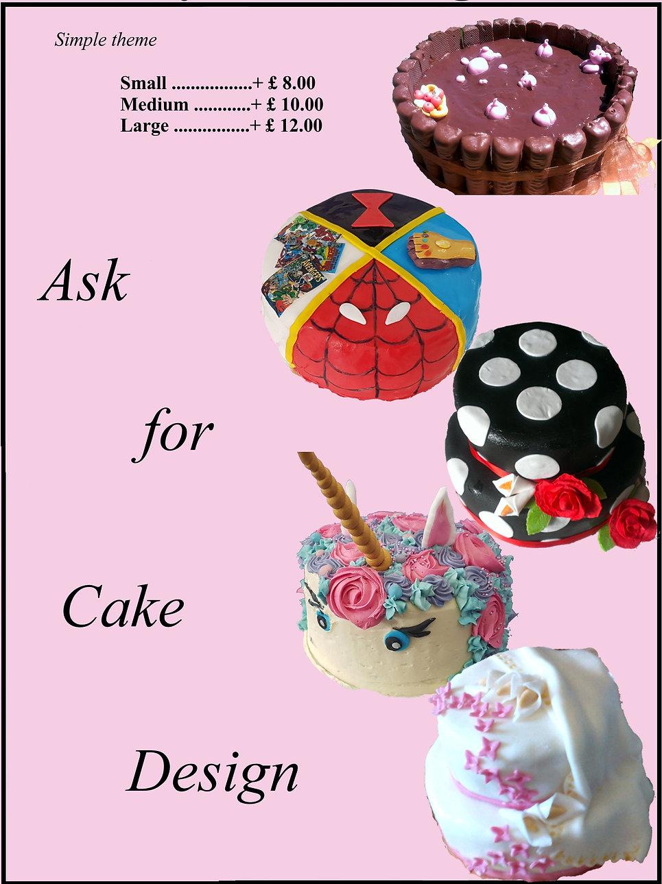 Brochure-Cake-Sito5.jpg