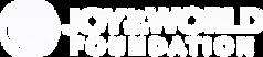 JTTW Logo white copy.png
