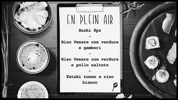 sushi en plain air.jpg