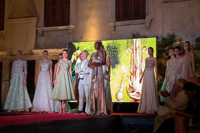 Red Carpet Venice Fashion - Casinò di Venezia (VE)