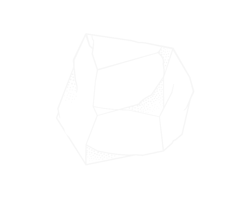 Rock and rool new logo