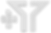 gen-y-logo_1_edited.png