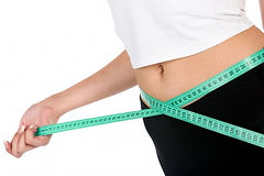 fit-belly-and-tape-measure-1483641415BTy