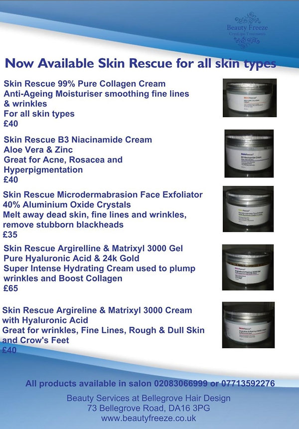 creams flyer.jpg