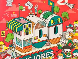 COMUNICADO DE LA REVISTA CHILANGO PARA LA FAMILIA HWS LIBERTY ENERO 2018