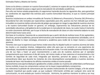 Comunicado 09/24