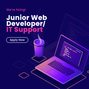 Job-Ad.jpg