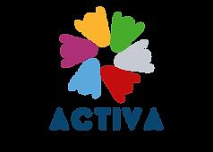 activa_design_logo.png