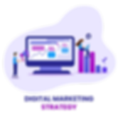 Digital Marketing Logo.png